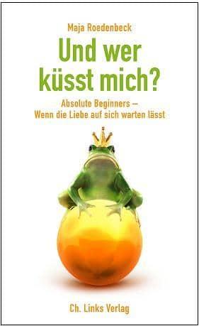 und-wer-kc3bcsst-mich-cover-final