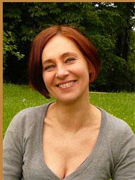 Monika Büchner 3